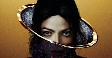 Xscape-Michael Jackson