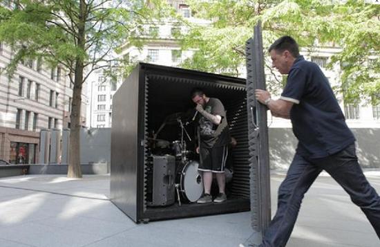 banda-death-metal-caixa-londres
