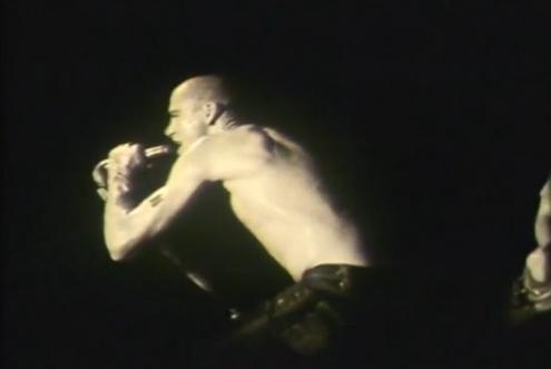 black-flag-cuckoos-nest-1980