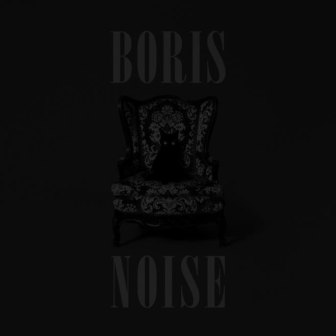 boris-noise