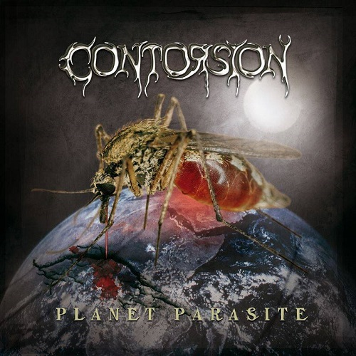 contorsion-planet-parasite