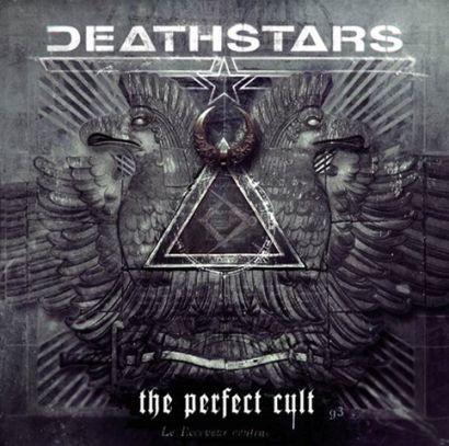 deathstars-the-perfect-cult