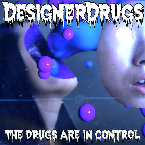 designer-drugs-the-drugs-are-in-control