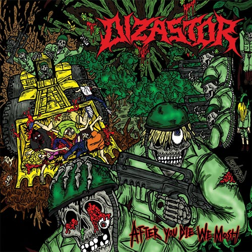 dizastor-after-you-die-we-mosh
