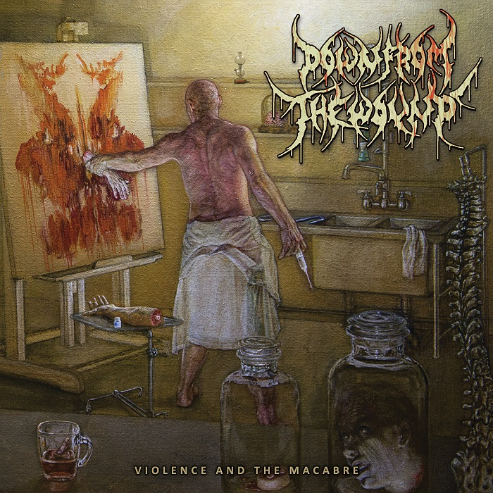 down-from-the-wound-violence-and-the-macabre