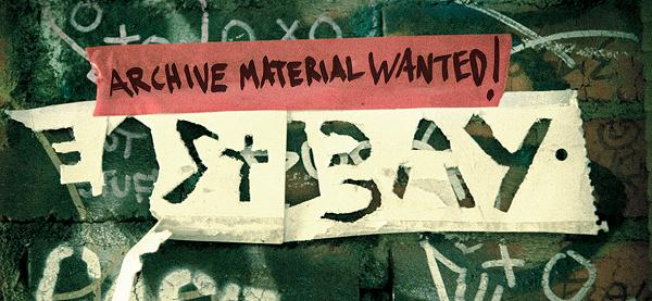 east-bay-punk-documentario