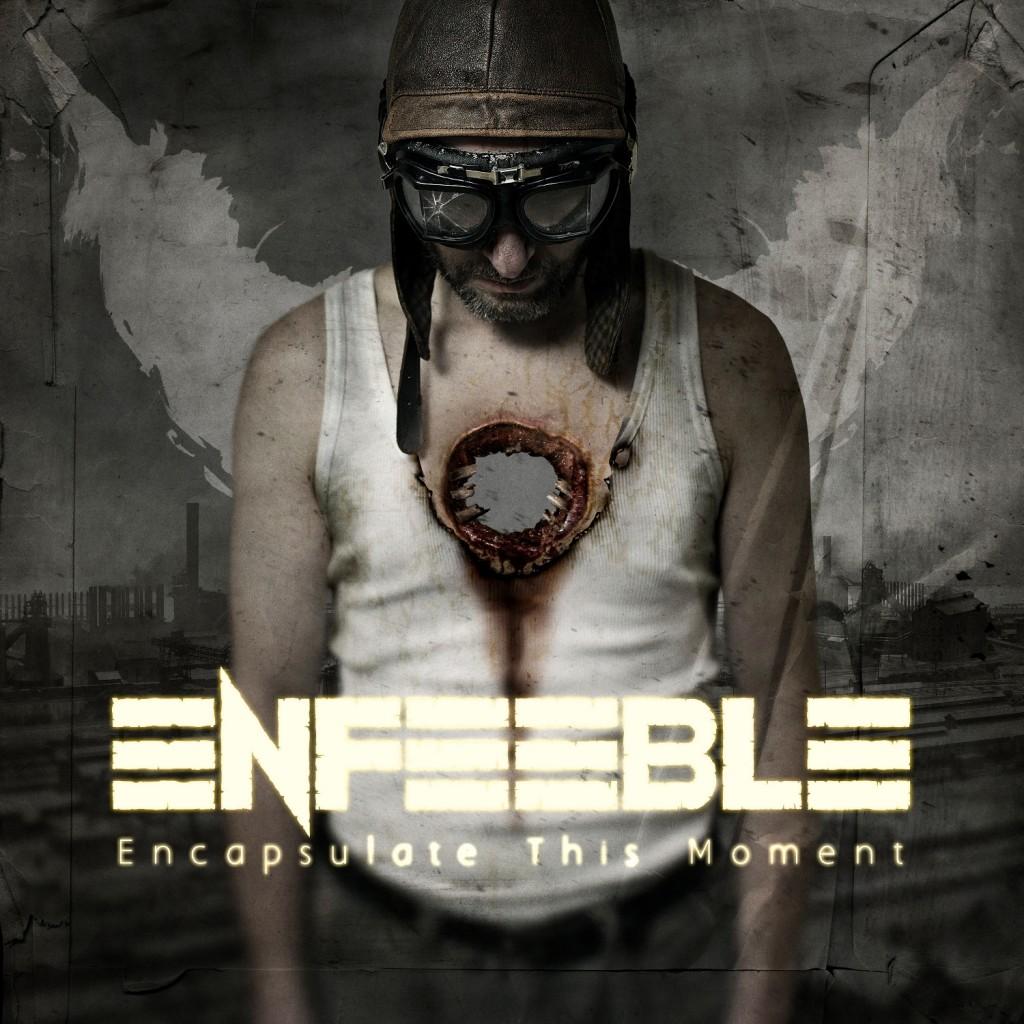 enfeeble-encapsulate-this-moment-artwork