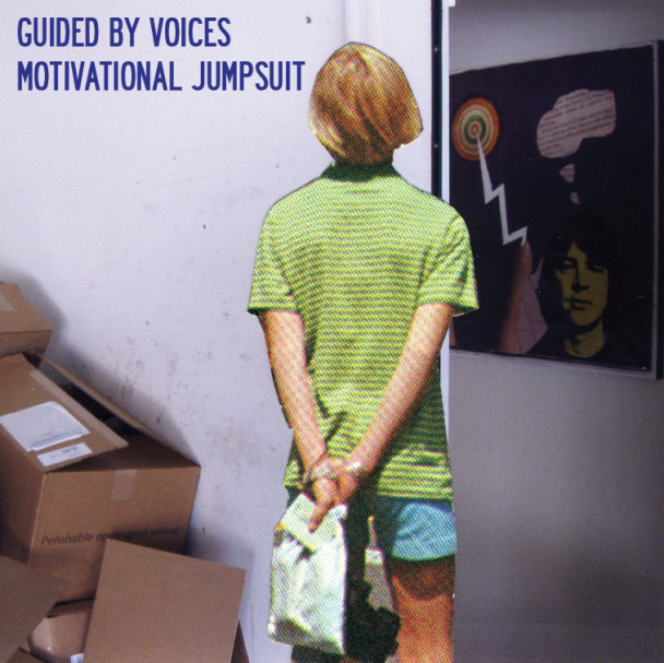guided-by-voices-motivational-jumpsuit