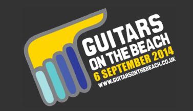 guitars-on-the-beach-2014-smoke-on-the-water