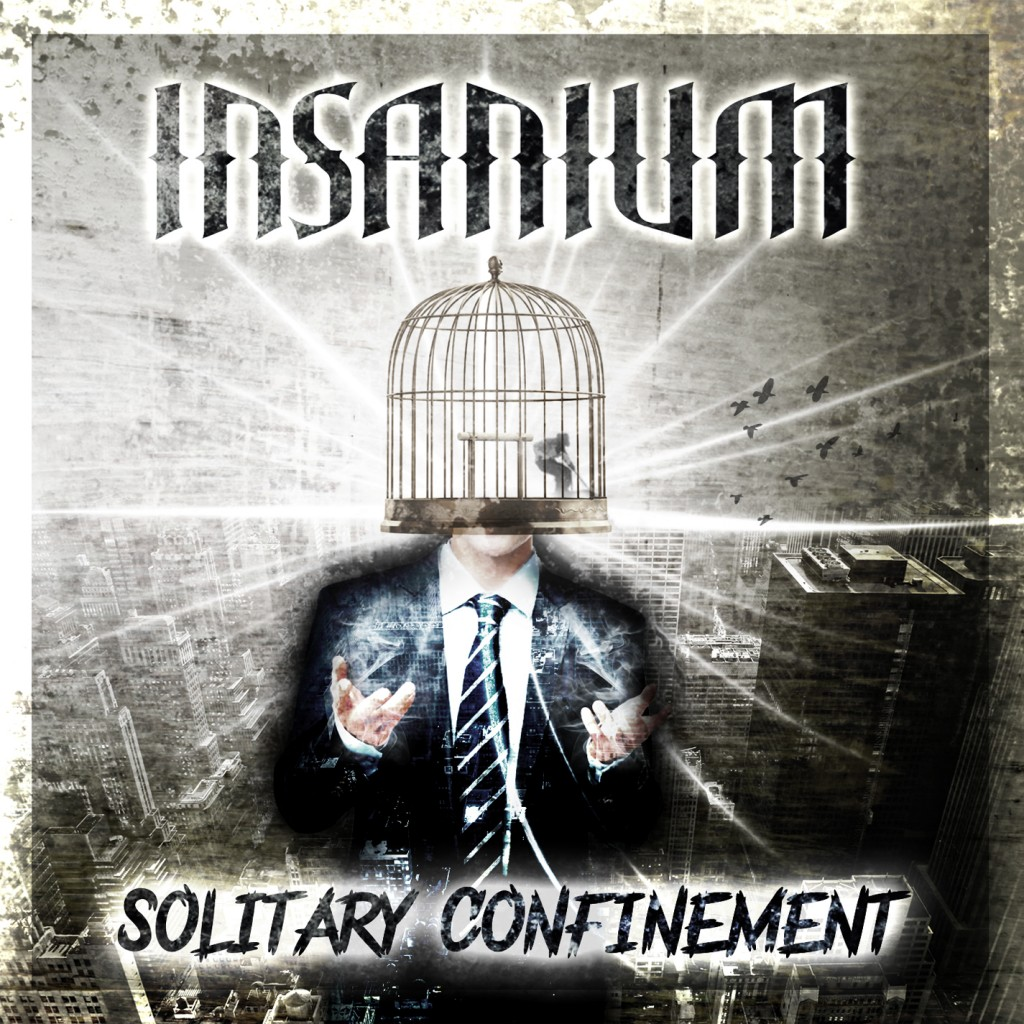 insanium-solitary-confinement