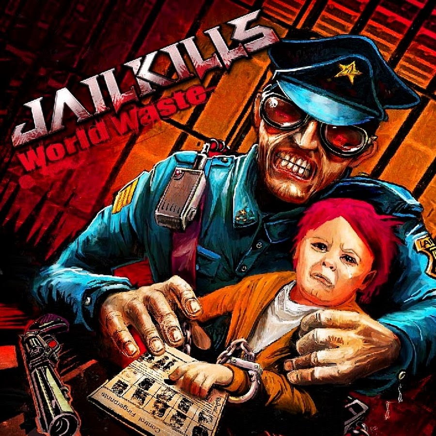 jailkills-world-waste