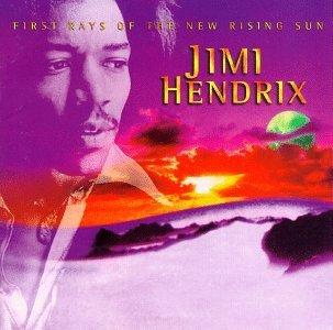 jimi-hendrix-first-rays