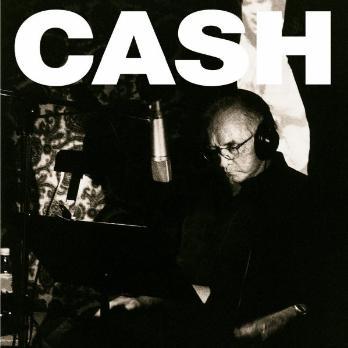 johnny-cash-american-v-a-hundred-highways