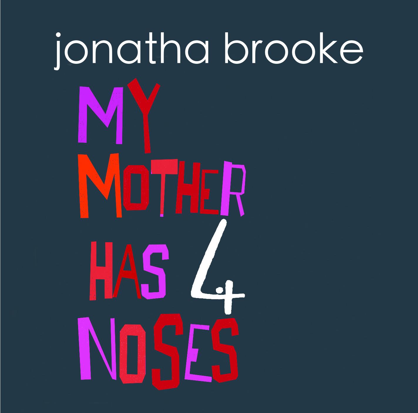 jonatha new covers