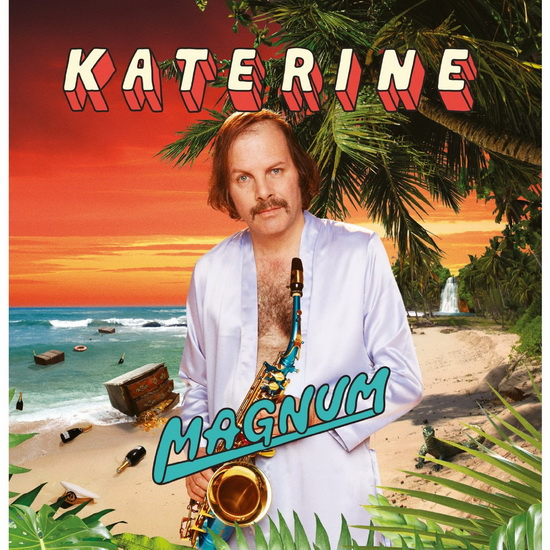 katerine-magnum