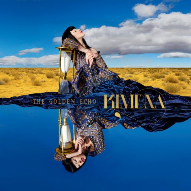 kimbra-the-golden-echo