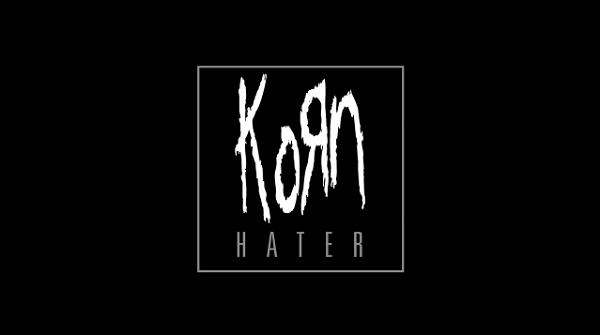 korn-hater