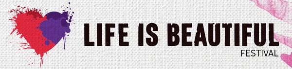 life-is-beautiful-festival