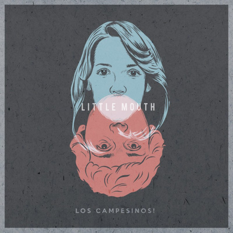 los-campesinos-little-mouth