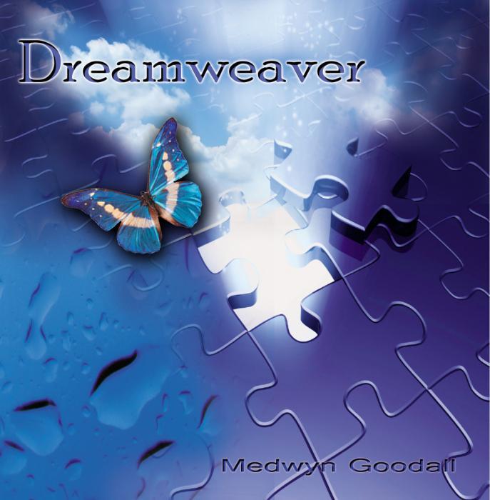 medwyn-goodall-dreamweaver