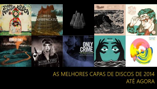 melhores-capas-discos-2014-parte-1