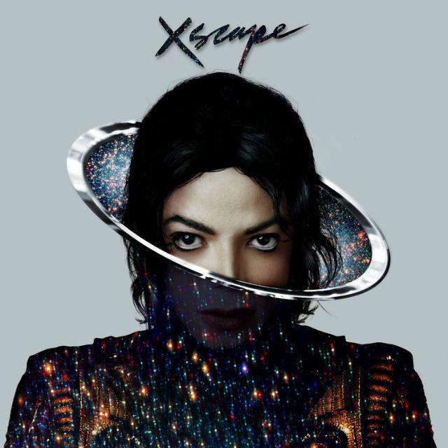 Michael Jackson poderá ganhar mais oito discos póstumos
