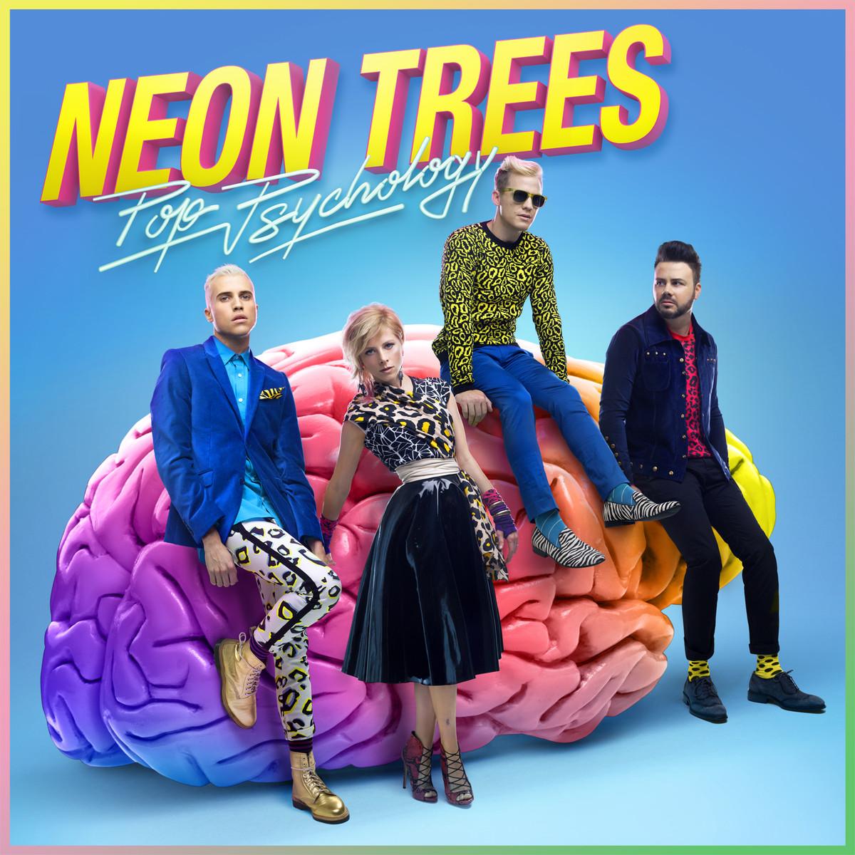 neon-trees-pop-psychology