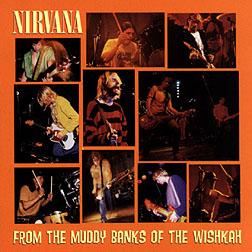 nirvana-from-the-muddy-banks-of-wishkah