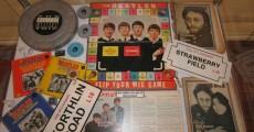 """São Paulo recebe exposição """"Beatles - 50 anos de História"""""""