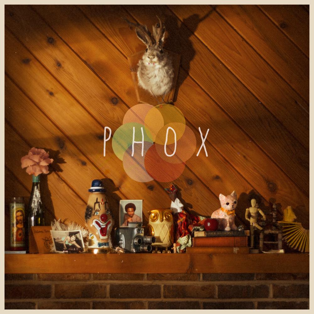 phox-phox
