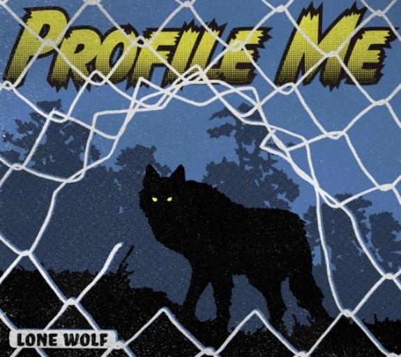 Ouça o novo EP da banda de pop punk alemã Profile Me