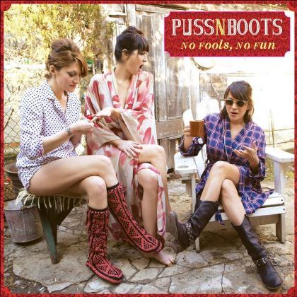 puss-n-boots-no-fools-no-fun