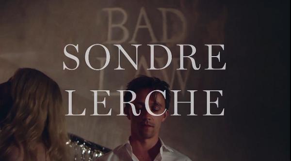 sondre-lerche-bad-law