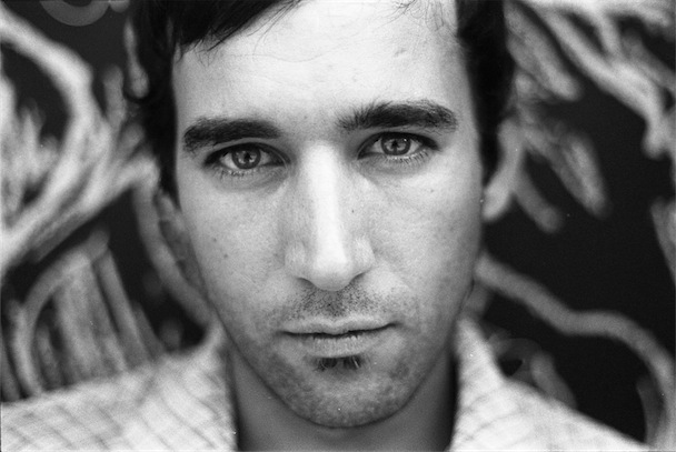 Sufjan Stevens anuncia relançamento do álbum Enjoy Your Rabbit