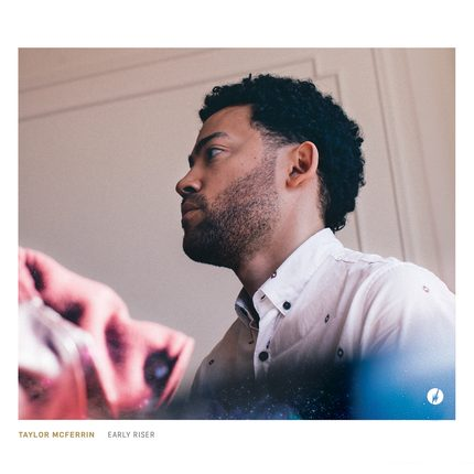 taylor-mcferrin-early-riser