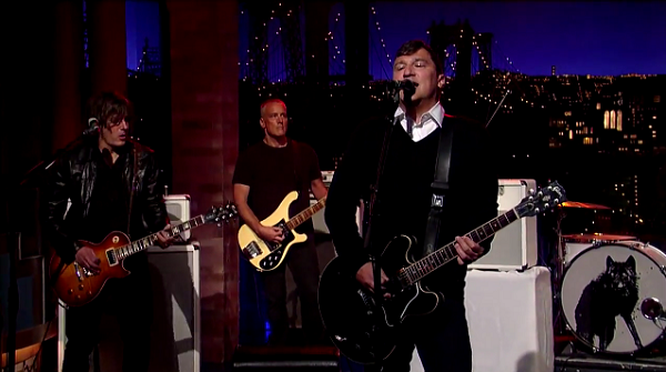 the-afghan-whigs-letterman