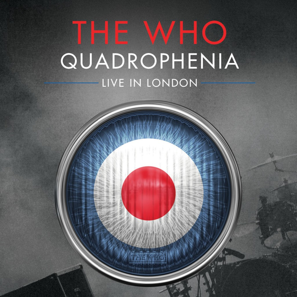 the-who-quadrophenia-live-in-london