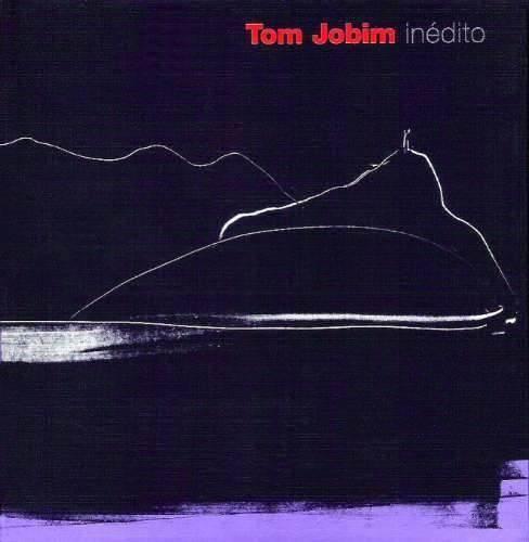 tom-jobim-inedito