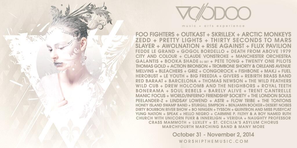voodoo-festival-2014