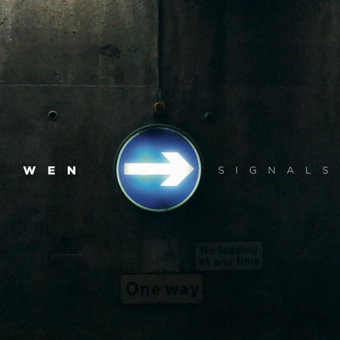 wen-signals