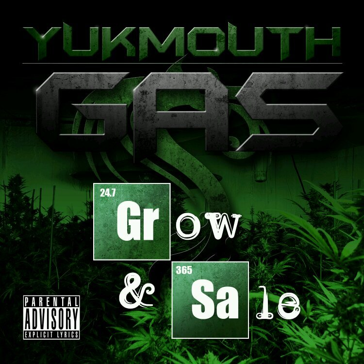 yukmouth-gas-grow-and-sale