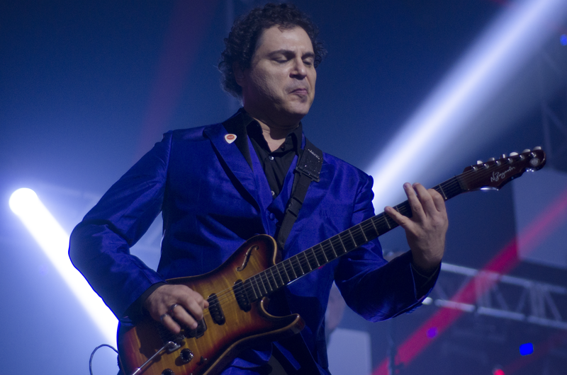 Frejat em Porto Alegre (06/07/2014)