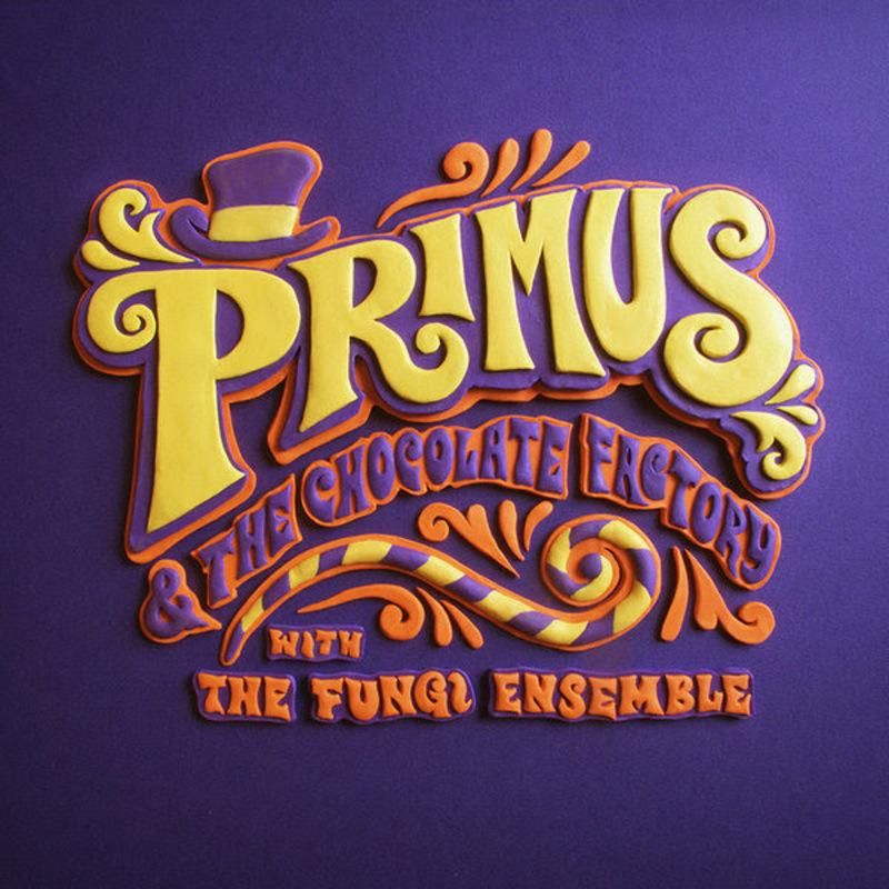Novo disco do Primus vai contar com a formação clássica da banda