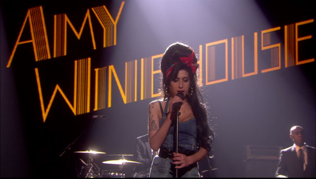 18º Festival de Cinema Judaico traz filme inédito sobre Amy Winehouse