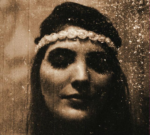 Banda do Mar lança disco em Agosto e revela arte do álbum