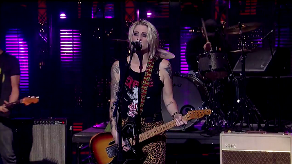 brody-dalle-letterman