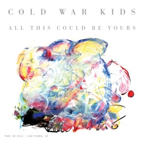 cold-war-kids-all-this-could-be-yours
