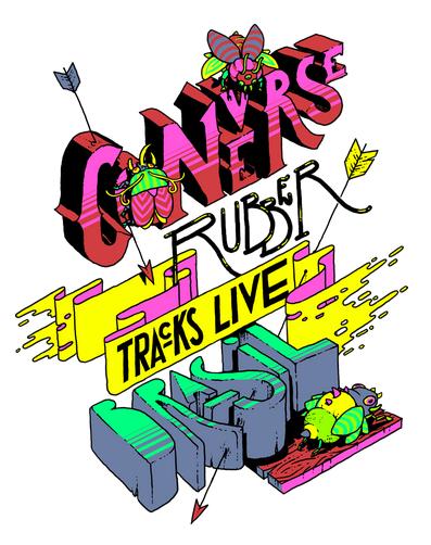 converse-rubber-tracks-live-brasil