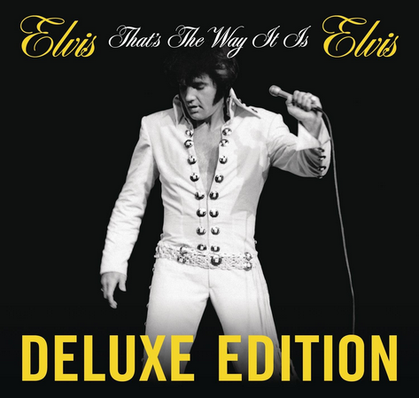 elvis-thats-the-way-it-is-deluxe-edition