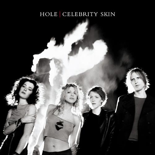 hole-celebrity-skin
